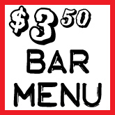 bar_menu_updated
