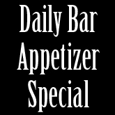 daily_bar_special