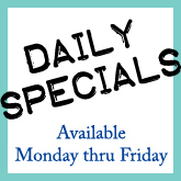 daily_specials_2016
