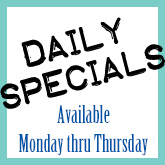 daily_specials_2018